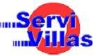servivillas.com